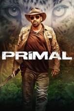 Primal (2019) BluRay 480p & 720p Movie Download Sub Indo