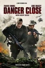 Danger Close (2019) BluRay 480p & 720p HD Movie Download