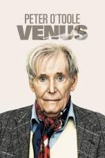Venus (2006) BluRay 480p & 720p Free HD Movie Download