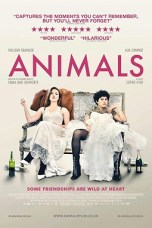Animals (2019) BluRay 480p & 720p Movie Download Via Google Drive