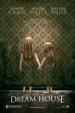 Dream House (2011) BluRay 480p & 720p Movie Download Eng Sub