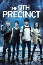 The 9th Precinct (2019) WEBRip 480p & 720p Chinese Movie Download