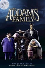 The Addams Family (2019) BluRay 480p & 720p HD Movie Download