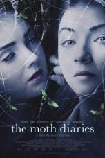 The Moth Diaries (2011) BluRay 480p & 720p Movie Download Sub Indo