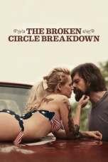 The Broken Circle Breakdown (2012) BluRay 480p 720p Movie Download