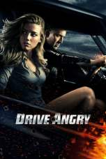 Drive Angry (2011) BluRay 480p & 720p Full HD Movie Download