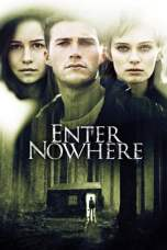 Enter Nowhere (2011) BluRay 480p & 720p Movie Download Eng Sub