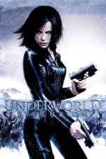 Underworld: Evolution (2006) BluRay 480p & 720p Movie Download