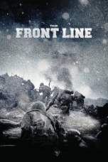 The Front Line (2011) BluRay 480p & 720p Korean Movie Download