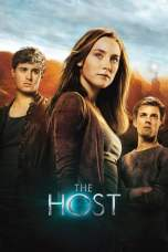 The Host (2013) BluRay 480p & 720p Movie Download English Sub