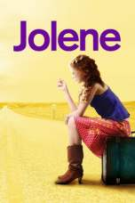 Jolene (2008) BluRay 480p & 720p Movie Download via GoogleDrive