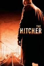 The Hitcher (2007) BluRay 480p & 720p Movie Download via GoogleDrive