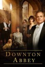 Downton Abbey (2019) BluRay 480p & 720p Free HD Movie Download