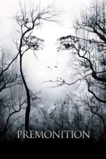 Premonition (2007) BluRay 480p & 720p Movie Download Sub Indo