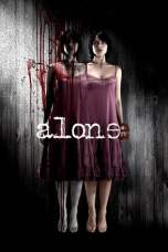 Alone (2007) WEB-DL 480p & 720p Free HD Movie Download