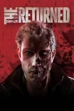 The Returned (2013) BluRay 480p & 720p Movie Download Sub Indo