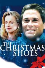 The Christmas Shoes (2002) BluRay 480p & 720p HD Movie Download