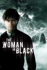 The Woman in Black (2012) BluRay 480p & 720p Free Movie Download