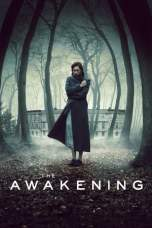The Awakening (2011) BluRay 480p & 720p Free HD Movie Download
