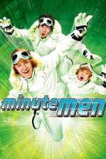 Minutemen (2008) WEBRip 480p & 720p HD Movie Download Eng Sub