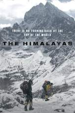 The Himalayas (2015) BluRay 480p & 720p Korean HD Movie Download