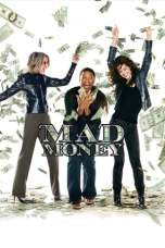 Mad Money (2008) BluRay 480p & 720p Free HD Movie Download