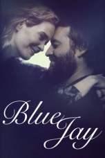 Blue Jay (2016) WEBRip 480p & 720p Movie Download Direct Link