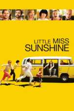 Little Miss Sunshine (2006) BluRay 480p & 720p Free HD Movie Download