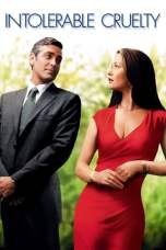Intolerable Cruelty (2003) BluRay 480p & 720p Free HD Movie Download