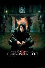 The Girl with the Dragon Tattoo (2009) BluRay 480p & 720p Download