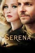 Serena (2014) BluRay 480p & 720p Free HD Movie Download