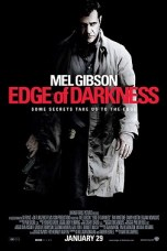 Edge of Darkness (2010) BluRay 480p & 720p Free HD Movie Download