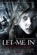 Let Me In (2010) BluRay 480p & 720p Free HD Movie Download