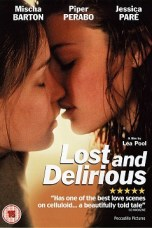 Lost and Delirious (2001) WEB-DL 480p & 720p Free HD Movie Download