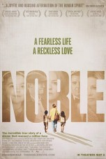 Noble (2014) BluRay 480p & 720p Free HD Movie Download