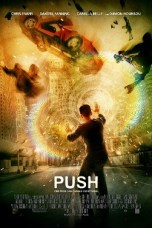 Push (2009) BluRay 480p & 720p Free HD Movie Download