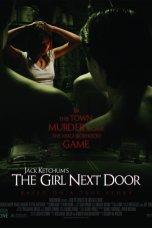 The Girl Next Door (2007) BluRay 480p & 720p HD Movie Download
