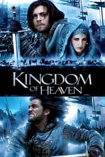Kingdom of Heaven (2005) BluRay 480p & 720p Free HD Movie Download