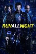 Run All Night (2015) BluRay 480p & 720p Movie Download Sub Indo