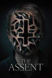The Assent (2019) BluRay 480p | 720p | 1080p Movie Download