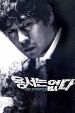 No Mercy (2010) WEB-DL 480p & 720p Korean HD Movie Download
