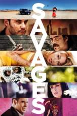 Savages (2012) BluRay 480p & 720p Free HD Movie Download
