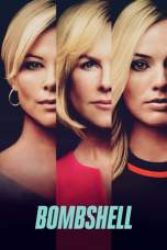 Bombshell (2019) BluRay 480p & 720p Movie Download English Subtitle