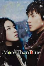 More Than Blue (2009) WEBRip 480p & 720p Korean HD Movie Download