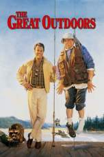 The Great Outdoors (1988) BluRay 480p & 720p Free HD Movie Download