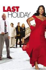 Last Holiday (2006) BluRay 480p & 720p Movie Download Sub Indo