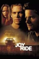Joy Ride (2001) BluRay 480p & 720p Free HD Movie Download