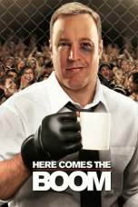 Here Comes the Boom (2012) BluRay 480p & 720p Movie Download