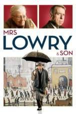Mrs Lowry & Son (2019) BluRay 480p & 720p Free HD Movie Download