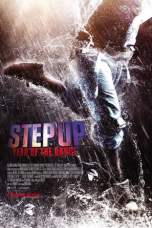 Step Up China (2019) WEBRip 480p & 720p Free HD Movie Download